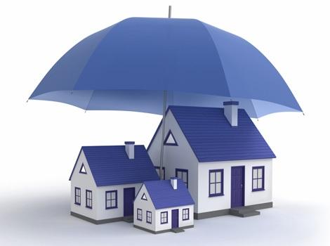 Нужно ли страховать недвижимость