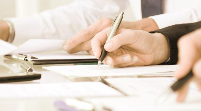 Что необходимо проверить перед сделкой с недвижимостью