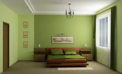 Аренда квартир в одинцово