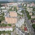 Покупка квартиры в Одинцово на вторичном рынке: основные нюансы
